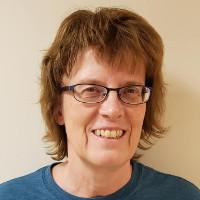 Patricia Prosser